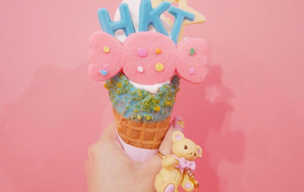 harajuku-kawaii-tour-icecream