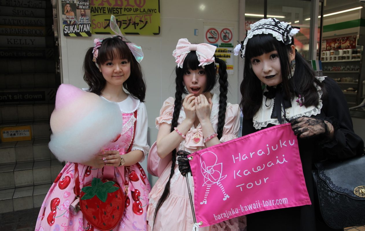 harajuku-kawaii-tour-lolita-guide21