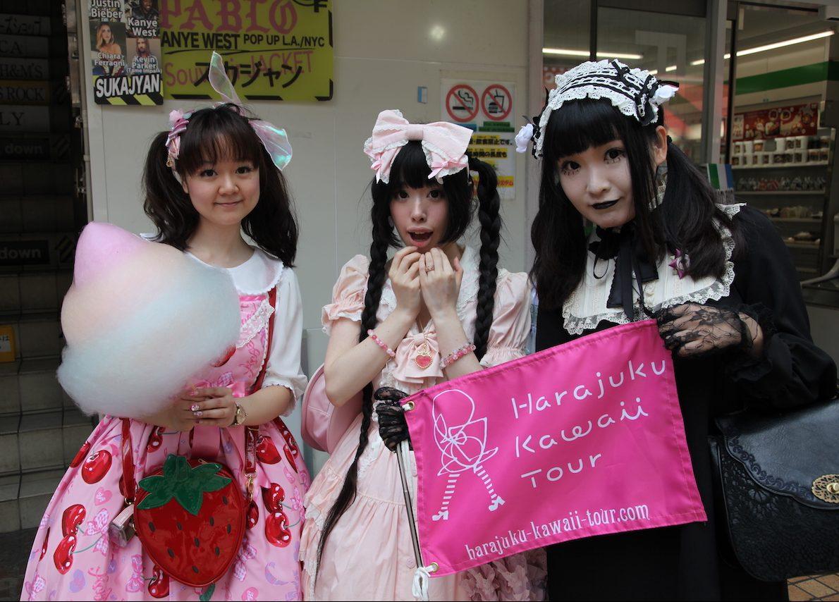 harajuku-kawaii-tour-lolita-guide21