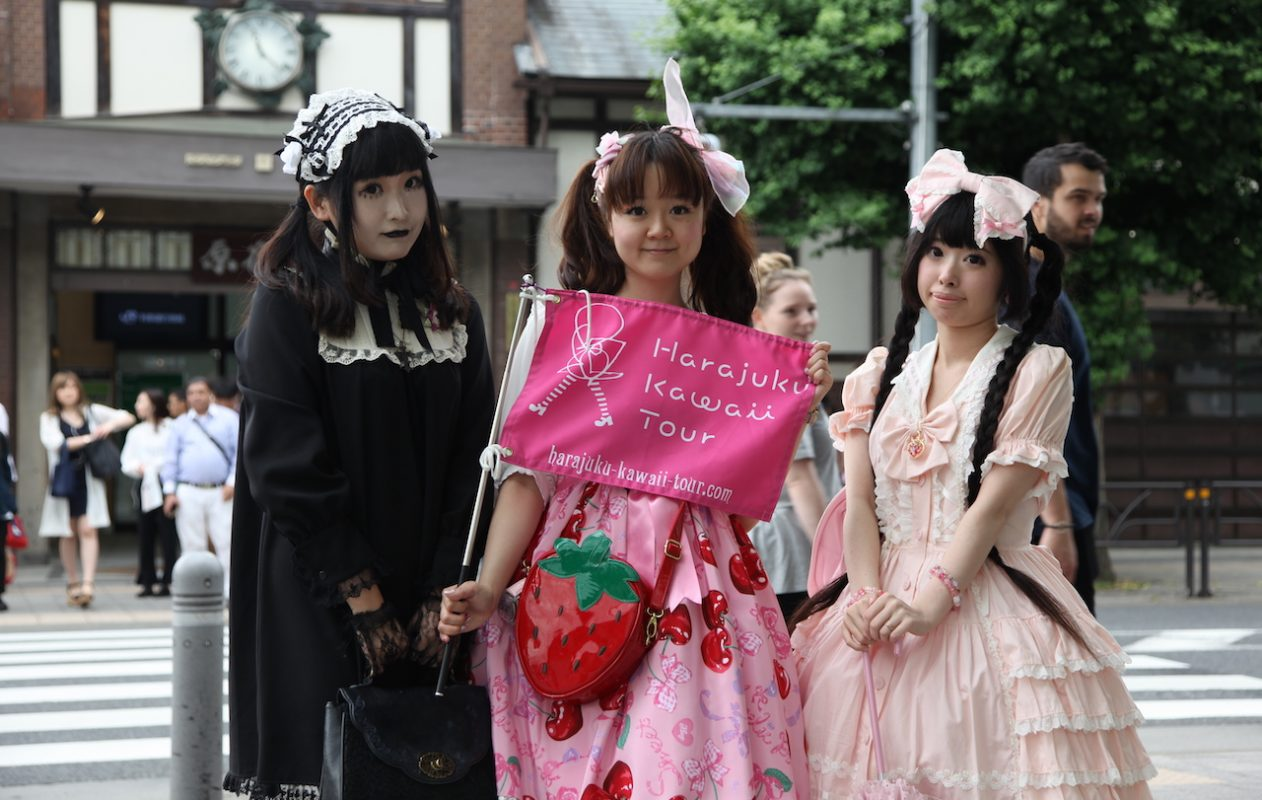 harajuku-kawaii-tour-lolita-guide25