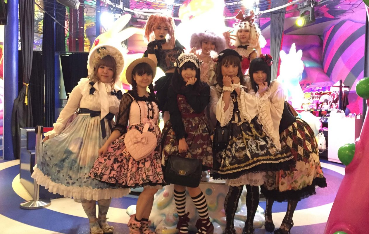 harajuku-kawaii-tour-lolita-guide33
