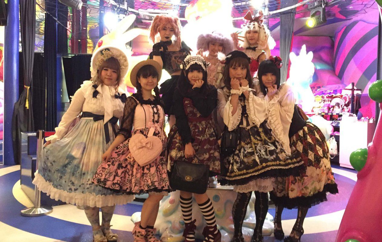 harajuku-kawaii-tour-lolita-guide33